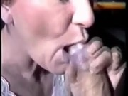 Порно сын ебеть свою мать