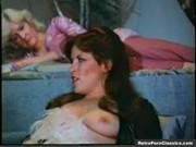 Порно секс зрелые волосатые женщины