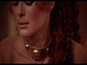 Калигула порно фильм скачать торрент