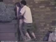 На улице скрытая камера секс фото 240-628