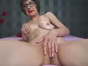 Секс шоу бабушек смотреть онлайн фотоография
