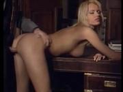 Смотреть порно итальнское фото 565-929